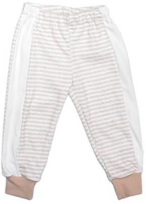 Пижама для мальчика бежевая размер 86, фото 2