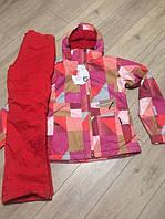 Женская горнолыжная куртка Burton, фото 1