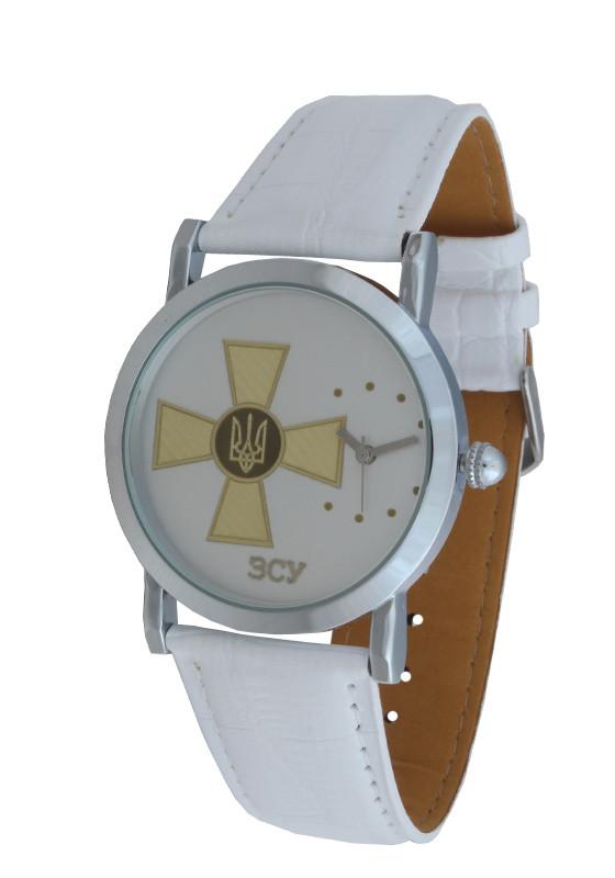 Часы мужские со знаком ЗСУ NewDay - интернет-магазин часов WATCH-NEWDAY в  Харькове b2072e33b2e0c