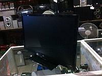 Телевизор JTС LED TV 824D