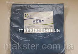 Чехол на кушетку масловодонепроницаемый Doily 0,8×2,1м, 45 г/м²