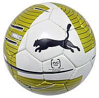 М'яч для футзалу PU Puma SL-1502 розмір 4