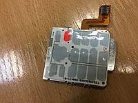 Клавиатурный модуль для Nokia 6233.Кат.Extra
