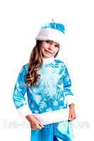 """Дитячий новорічний костюм від виробника """"Новий Рік"""" !"""