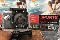 Экшн камера A7 (20)