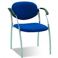 Split (Сплит) офисный стул для посетителей