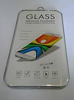 Защитное стекло Samsung G130E