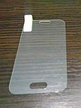 Защитное стекло Samsung G130E, фото 2