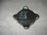 Крышка маслозаливной горловины ГАЗ 53, 2410 (пр-во ЗМЗ) 24-1009146-03