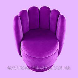Кресло-уют