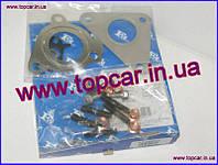 Комплект прокладок турбины Renault Megane II 1.9DCi Fischer Польша KT220010