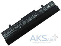 Батарея для ноутбука Asus EEE PC1005HA (AL32-1005, AS1005LH) 11,1V 5200mAh (NB00000102) PowerPlant