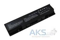 Аккумулятор для ноутбука PowerPlant Dell 1520 (GK479, DL1520) 11,1V 5200mAh (NB00000018)