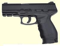 Пневматический пистолет KWC KM46 HN