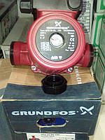 Циркуляционный насос для отопления Grundfos UPS 32-80-180