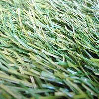 Искусственная трава InterAtletika Sit-in Radici PAT 50мм