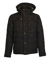 Куртка мужская Killtec Hafiron GIGA 30644-200 Килтек, фото 1