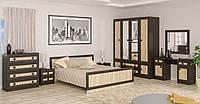 Спальня Даллас, фото 1