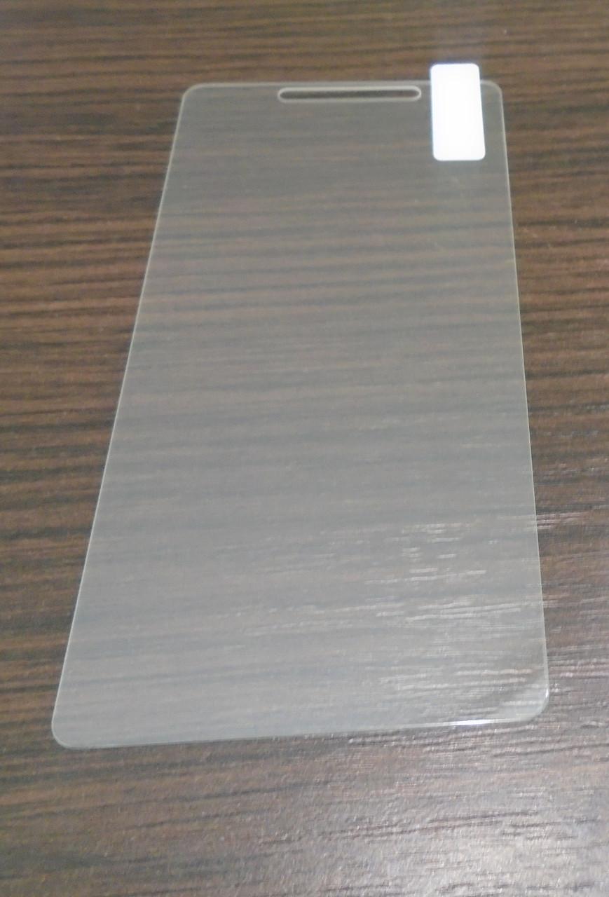 Защитное стекло Lenovo A6020 Vibe K5 Plus
