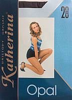 Колготки Katherina Opal 20 den
