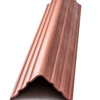 Керамопласт Ветровая доска 1230*150*5 мм