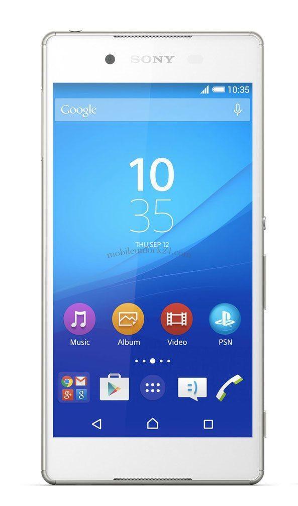 "Sony Xperia Z4 (S0-03G)Docomo/8 ядер/RAM 3Gb/ROM 32Gb/5.2"" Full HD,IPS LCD ГАРАНТІЯ!!!"
