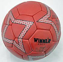 М'яч гандбольний Winner Exo I ПУ