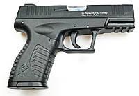 Стартовый пистолет Retay XR, фото 1