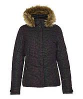 Куртка лыжная женская Killtec Breanne L3f 30681-982 Килтек, фото 1