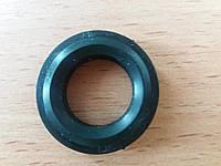 Уплотнительное кольцо теплообменника ГВС