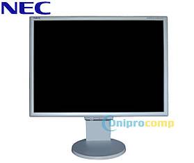 Монитор NEC 2170NX - Уценка