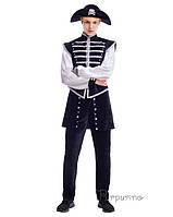 Карнавальный костюм Пират 46р.