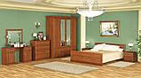 Спальня Даллас, фото 3