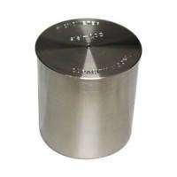 Прибор для измерения плотности (пикнометр) NOVOTEST П-1