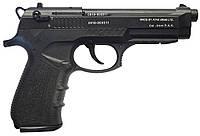 Стартовый пистолет Stalker 918-S, фото 1