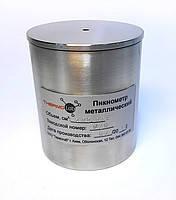 Пикнометр ПК-100А
