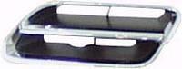 Решетка радиатора NISSAN PRIMERA ( Нисан Примьера )