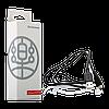 Оригинальный USB кабель для Lenovo, microUSB, белый, оригинал, фото 4