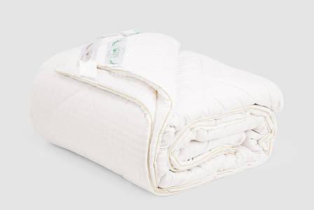 Одеяла Дуэт 200x220