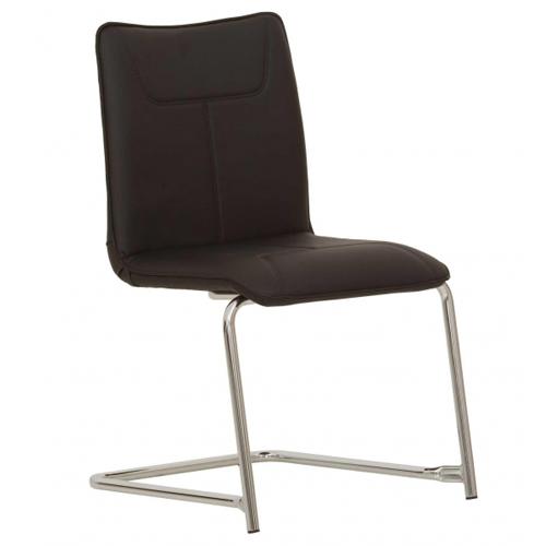 DeSILVA (ДеСильва) офисный стул для офиса