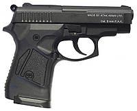 Стартовый пистолет Stalker 914, фото 1