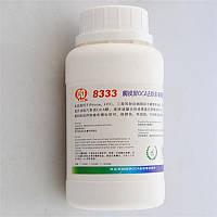 Средство для отмывки клея c дисплеев 8333, 250 мл, УФ клея, для OCA пленки