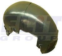 Подкрылок задний правый, комби Мерседес 211 MERCEDES W211 3.02-2.09 3528548