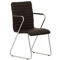 Task CF (Таск) стул для офиса