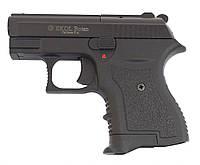 Стартовое пистолет Ekol Botan, фото 1