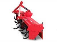 Почвофреза 1GXZN-120 ДТЗ (для ременных тракторов)