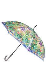 Красивый женский зонт трость T-06-0328, фото 1