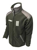 Куртка ПОЛАР/д, фото 1
