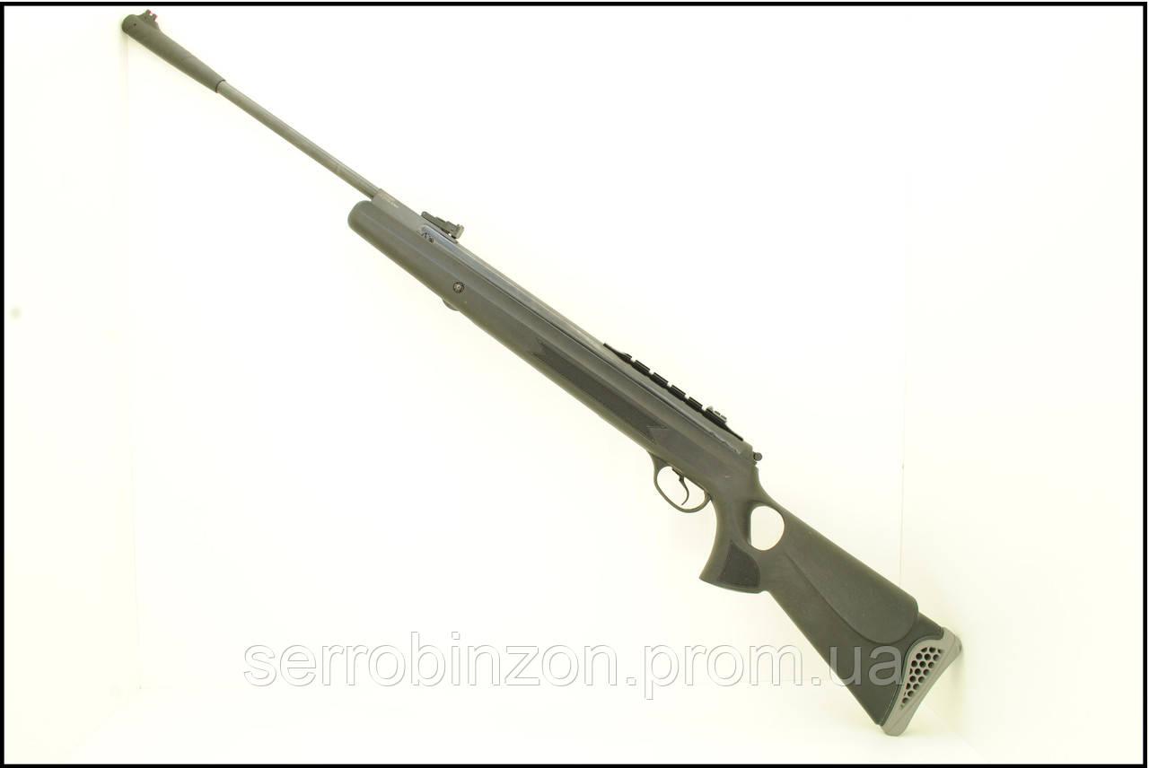 Гвинтівка Hatsan MOD 125 TH. Воздушка + подарунок.
