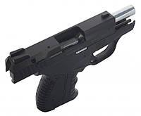 Стартовый пистолет Stalker M906, фото 1